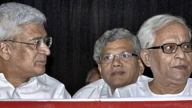 Elections 2016, Mamata Banerjee, Left Front, West Bengal polls