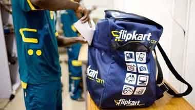 Flipkart, IITs, IIMs, Start ups