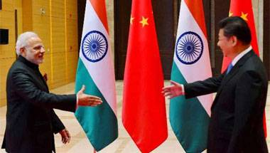Pakistan, India-China Ties, Nuclear Weapons