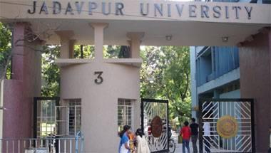 BJP, ABVP, Anti-nationalism, Jadavpur University