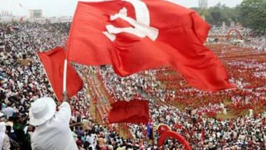 UDF, LDF, Kerala Polls, Elections 2016