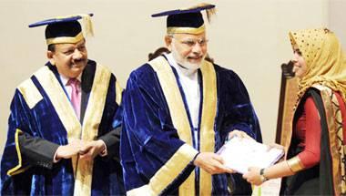 AAP, Arvind Kejriwal, Fake Degree, Narendra Modi