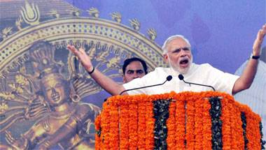 BJP, LDF, UDF, Kerala Polls