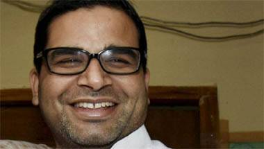 Bihar polls, Uttar Pradesh, Punjab Assembly polls, Prashant Kishor