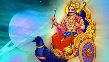 Religion, Swaroopanand Saraswati, Right to pray, Shani Shingnapur