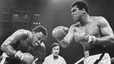 Racism, Dr BR Ambedkar, Boxing, Muhammad Ali