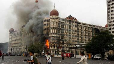 Congress, Shivraj Patil, 26/11 Mumbai Attacks