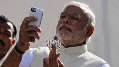 UdtaKejriFundsUdtaPunjab, AAP, Modi government