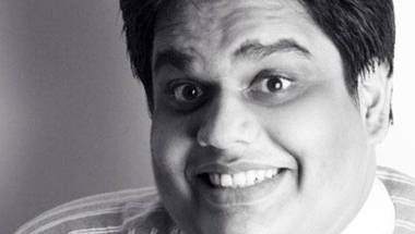 Insult comedy, Tanmay Bhat