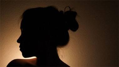 Sexual harassment, Stanford Rape Case, Gender Discrimination