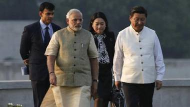China, Nuclear Suppliers Group, NSG