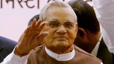 Narendra Modi, Atal Bihar Vajpayee, Economic Reforms