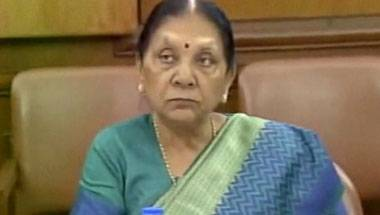 Dalit politics, Gujarat Polls, Amit Shah, Anandiben Patel