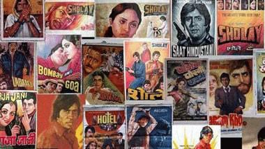 Shahrukh Khan, Aamir Khan, Bollywood
