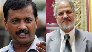 Aam Aadmi Party, Delhi High Court, LG Najeeb Jung, Arvind Kejriwal