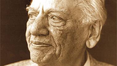 Revolution, Urdu Poetry, Faiz Ahmed Faiz