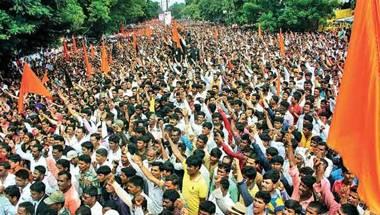 Delhi Government, Cauvery water dispute, Ahmednagar