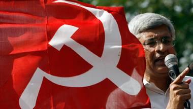CPI(M), Prakash Karat, Fascism