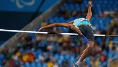 Rio 2016, Rio Paralympics 2016