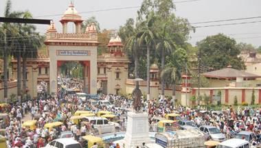 Moral Policing, Sangh Parivar, Hostels, Sexism