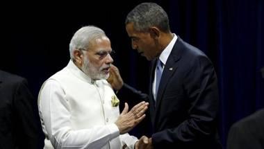 Pakistan, China, Narendra Modi, G20