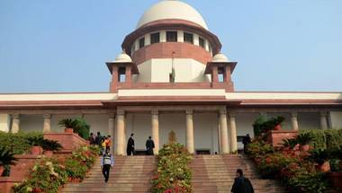 Supreme Court, NJAC, Collegium System