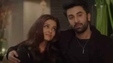 Censor Board, Ae Dil Hai Mushkil, Films
