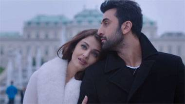 Bollywood, Fawad Khan, Ae Dil Hai Mushkil