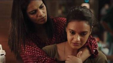 Viral Video, Deepika Padukone, Depression