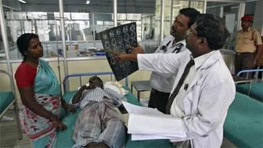 Healthcare, Doctors, Medicine