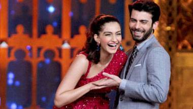 Fawad Khan, Pakistani Artists, Surgical strikes
