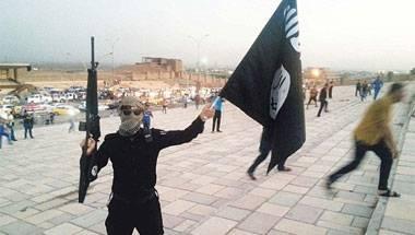 Quran, Jihad, Islam