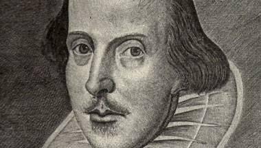Christopher Marlowe, Shakespeare