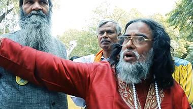 Hindu Mahasabha, Death Threats, Swami Omji Maharaj, Bigg boss 10
