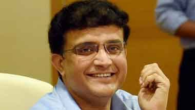 Sourav Ganguly, Supreme Court, BCCI, Justice Lodha Committee