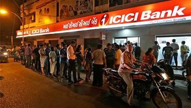 Narendra Modi, Cashless, Currency change, Demonetisation