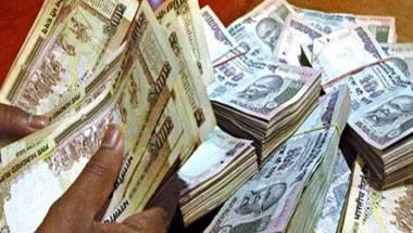 Banking sector, Indian Economy, Demonetisation