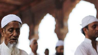 Uniform Civil Code, India Muslims, Triple Talaq
