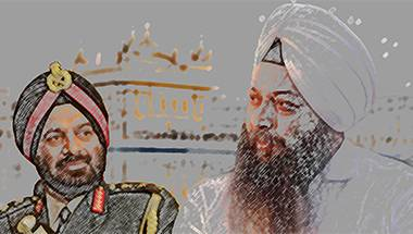 Akali Dal, AAP, Assembly elections 2017