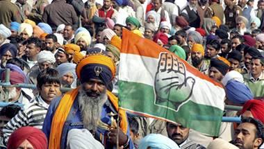 Ground Report, Polls, Punjab
