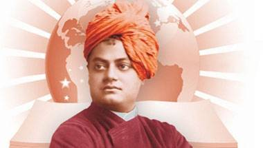 19 Quotes Of Swami Vivekananda Every Indian Must Know By Heart