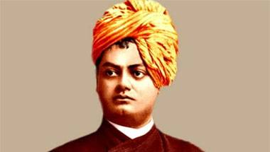 Hinduism, Swami Vivekananda