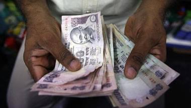 Poverty, Universal Basic Income