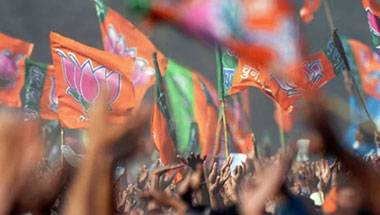 Assembly elections Results 2017, BJP