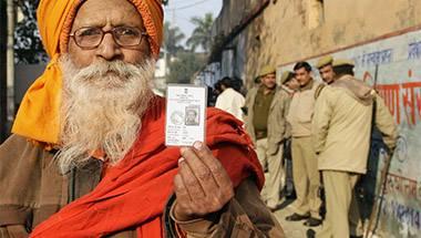 Punjab Polls, UP Assembly Polls, Assembly Polls 2017