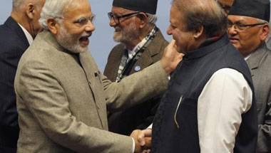 Anti-nationals, India-Pakistan ties, Gurmehar Kaur