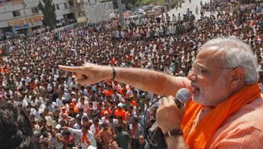 Narendra Modi, Uttar pradesh elections 2017, Assembly elections Results 2017