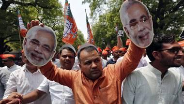 BJP, Uttar Pradesh polls, Assembly elections 2017