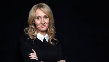 Islam, Terrorism, UK Parliament Attack, JK Rowling