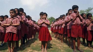 Schools, Morality, Education, Society